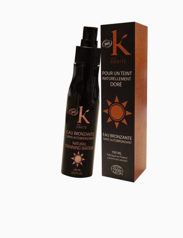 http://www.kpourkarite.com/en/eau-bronzante-bio.html