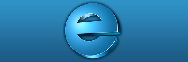 how to print to pdf internet explorer