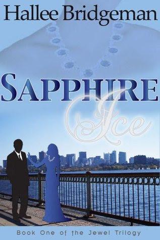 sapphire christian singles Sapphire, a 37-year-old bachelors degree christian filipina / filipino woman from region x, philippines.