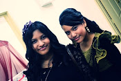 Me and my dearest Bestfriend Mia