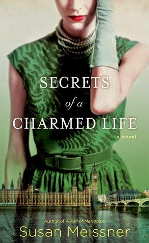 amreading, reading, fiction, novel, entertaining, goodreads