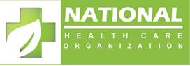 NHCO logo
