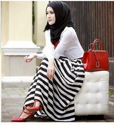 achat-modele-hijab