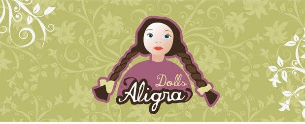 AligraDolls