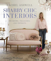 Shabby Chic Interiors, My Rooms, Treasures and Trinkets