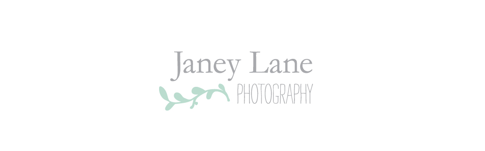 Janey Lane Photography