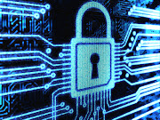 Today, vast amounts of personal data are transferred and exchanged, .