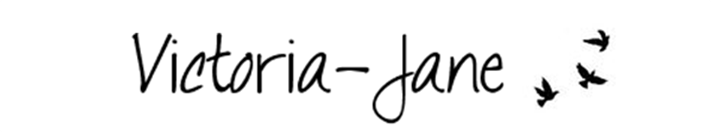 Victoria-Jane