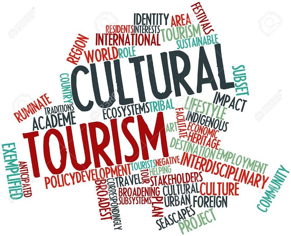 Κουλτούρα και Πολιτισμός