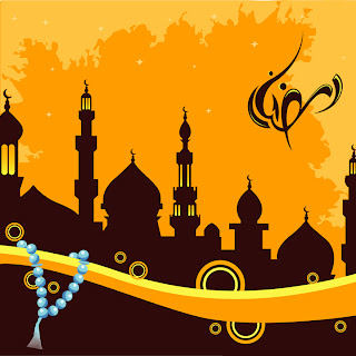 "Search Results for ""Ramadan 2013 Calendar Psd"" – Calendar 2015"
