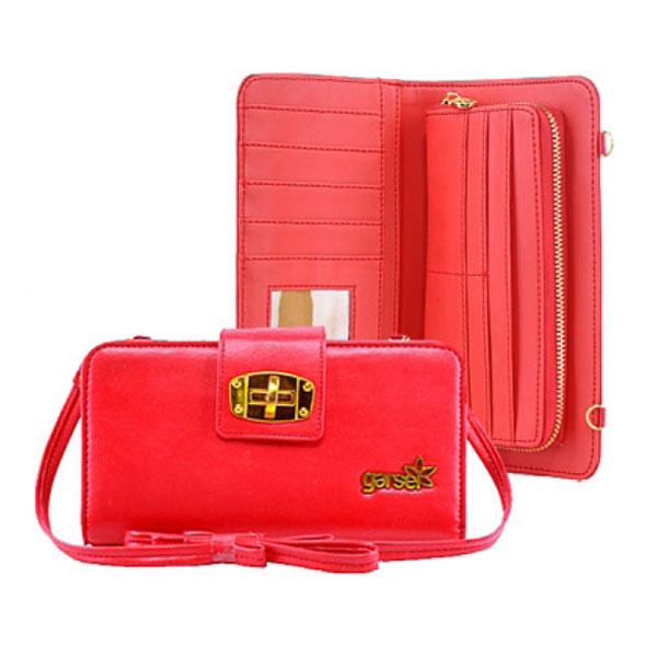 jual-dompet-wanita-merah-murah-bandung-garsel-GLN-013