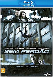 Download - Sem Perdão BluRay 1080p + 720p Dual Áudio ( 2013 )