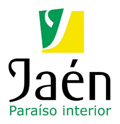 Jaén, Paraíso Interior