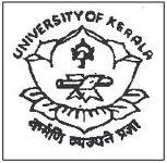 Kerala University result 2013