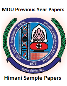 mdu-previous-year-question-papers-and-himani-sample-papers