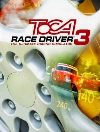 http://www.softwaresvilla.com/2015/04/toca-race-driver-3-pc-game-full-version.html
