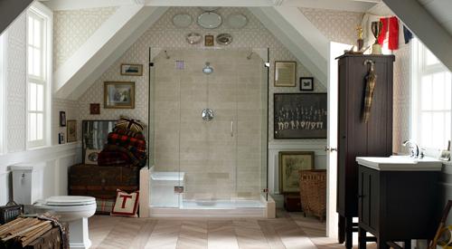 Muebles Para Baño Kohler:Kohler Bathroom Tresham