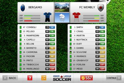 http://1.bp.blogspot.com/-kd0M9uYwIHM/UtQQYzBzy3I/AAAAAAAAAAk/pv8oVaIyfhY/s320/Dream-League-Soccer-para-hilesi.png