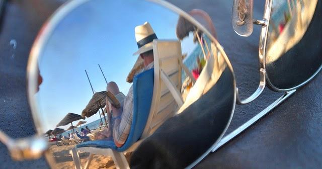 ray ban aviator folding sunglasses price in india