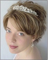 wedding hairstyles for the brideclass=cosplayers