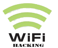 wifi hacking using beini