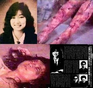 junko furuta murdered picture
