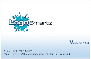 LogoSmartz Logo maker 10.0 Incl Serial