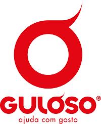Guloso - Ajuda com gosto