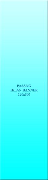 Banner 120X60