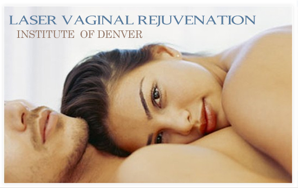 Laser Vaginal Rejuvenation or Operasi keperawanan
