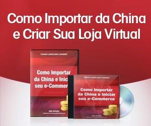 http://hotmart.net.br/show.html?a=e2280419I&ap=ad18