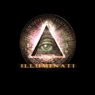 Goldsmith Crime Syndicate  Illuminati+shqip