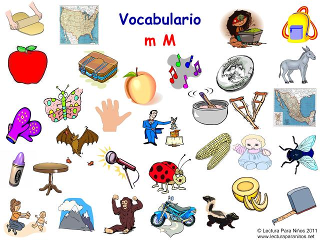 free_printables_for_reading_in_Spanish