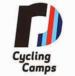 RJ Cycling Camps