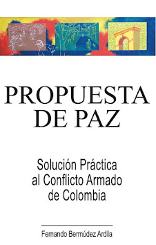 PROPUESTA DE PAZ