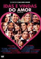 Baixar Filme Idas e Vindas do Amor Dual Audio