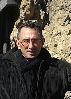 Chano Ascanio, hombre de santa Brígida desaparecido, ha sido localizado en perfecto estado