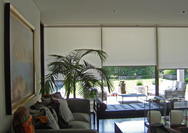 Decoraciones textil hogar cortinas roller peru cortinas peru stores peru persianas - Persianas roller ...