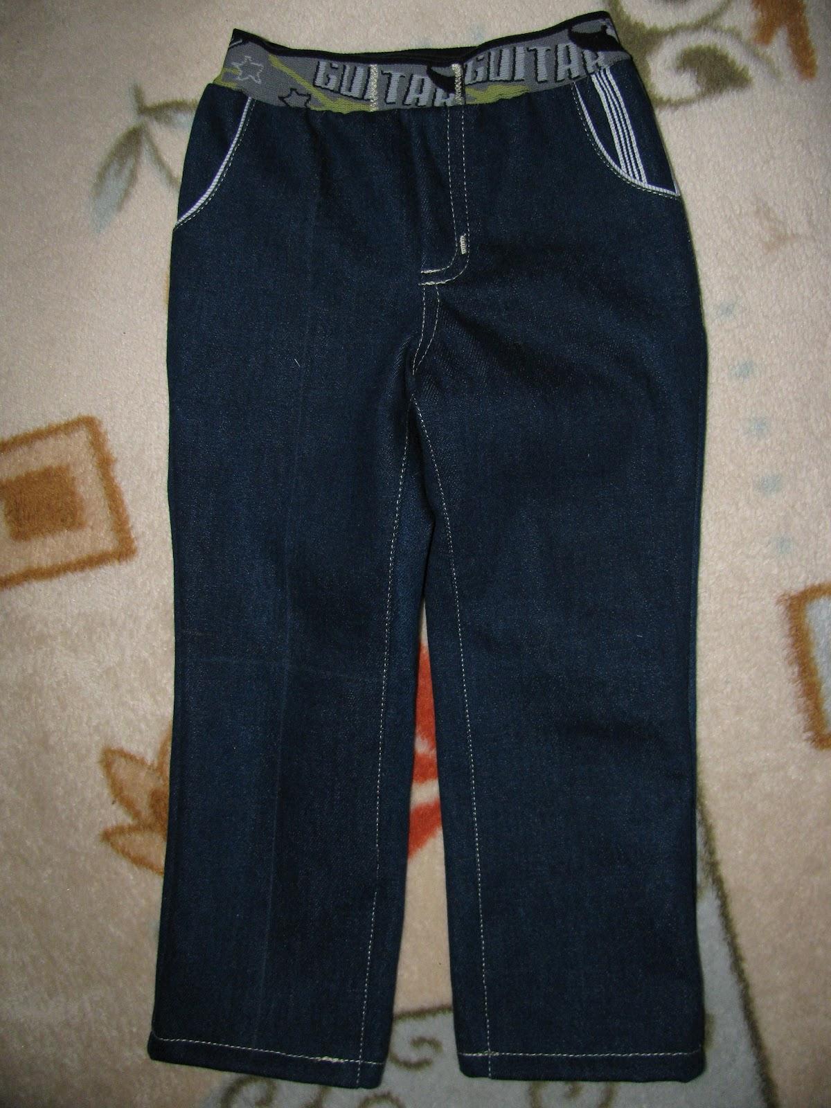 Как сшить джинсы фото 33