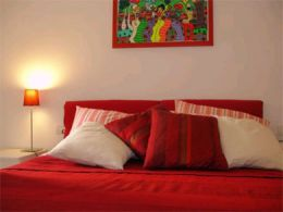 home look how to feng shui the bedroom colors and object placement