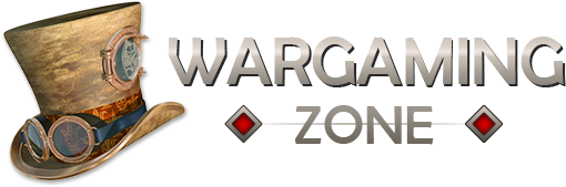 Wargaming Zone