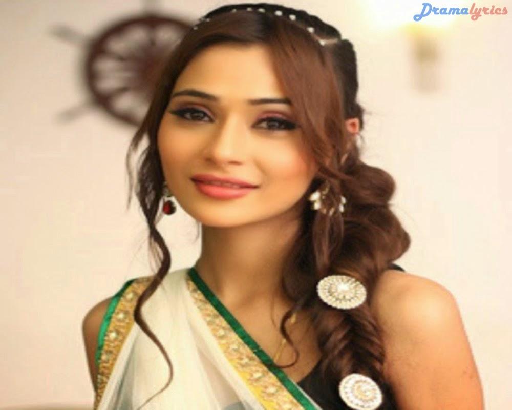 Drama lyrics: Sara Khan Hot And Sexy Images And Photos