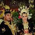 Wedding Mbak Yunisa dan Mas Budy Yogyakarta