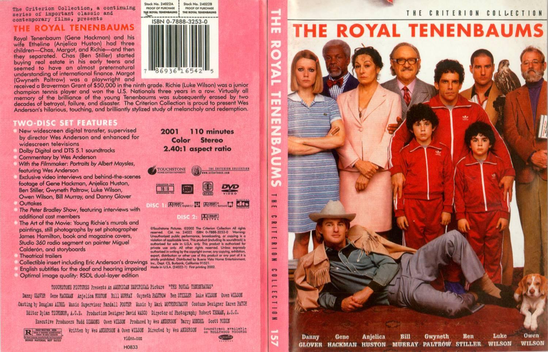 http://1.bp.blogspot.com/-kdInOaJaX1Q/Ty2r9erF0VI/AAAAAAAAHHw/IYn9PM6JfsE/s1600/the_royal_tenenbaums_r1-cdcovers_cc-front.jpg