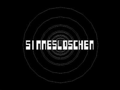 Logo de Sinnesloschen