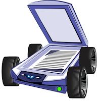 Mobile Doc Scanner (MDScan) v3.2.5 Apk