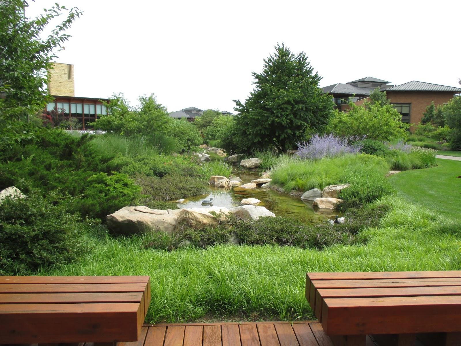 an epic roadtrip rotary botanical gardens