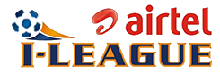 airtel i-league results
