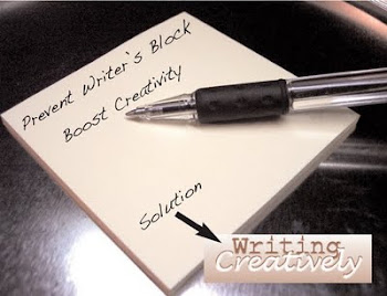 Creative Writing Solutions