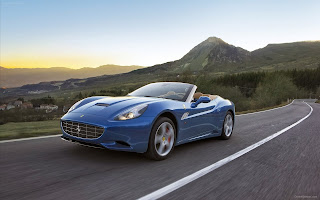 Ferrari-California-Blue-Car-HD-Wallpaper